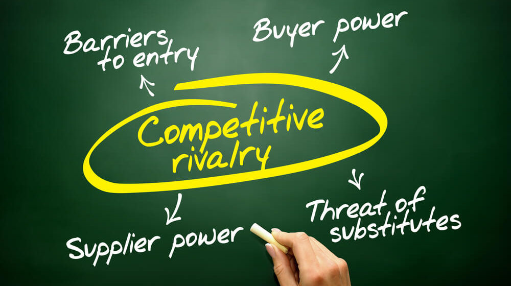 the history of bonia corporation berhad marketing essay Free essay: 10 bonia's company profile 11 establishment of company bonia corporation berhad was founded in 1974 by mr chiang sang sem,  lit history.