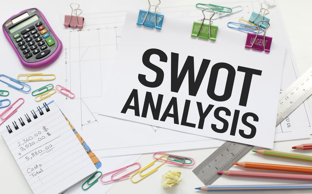limitations-of-swot-analysis-definition