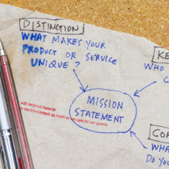 what-is-a-mission-statement