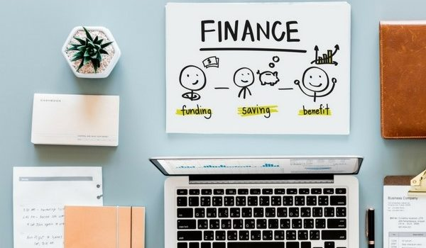 How to secure financing as a small business owner 3