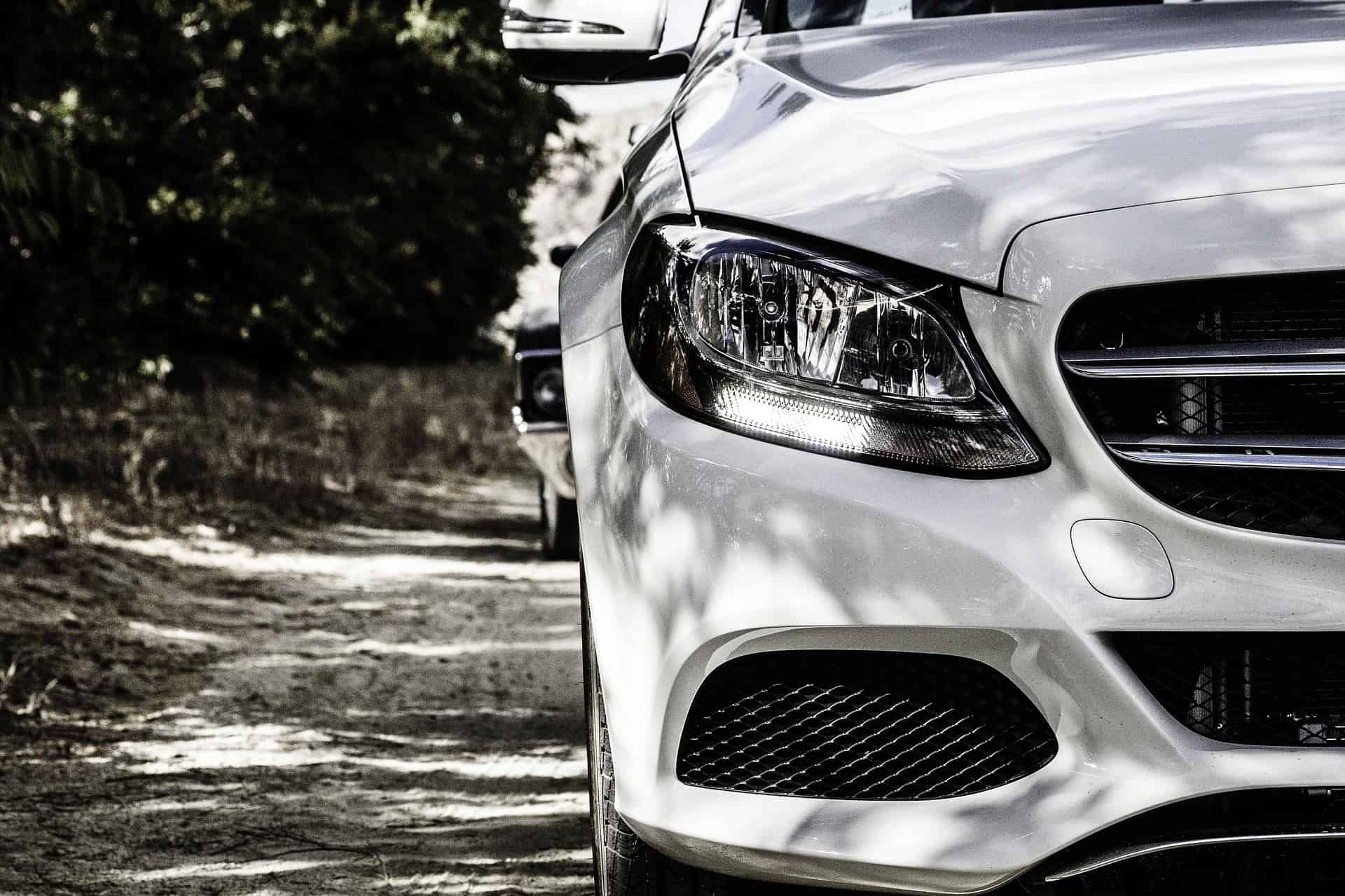how does the automotive industry affect the economy