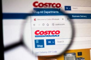 costco-pestle-analysis